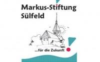 Quelle: http://www.kirche-suelfeld.de/markusstiftung