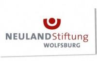 Quelle: http://neuland-stiftung-wolfsburg.de/