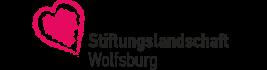 Stiftungslandschaft Wolfsburg