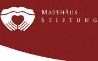 Quelle: http://www.matthaeus-stiftung.de/