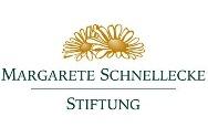 Quelle: http://www.margarete-schnellecke-stiftung.de/